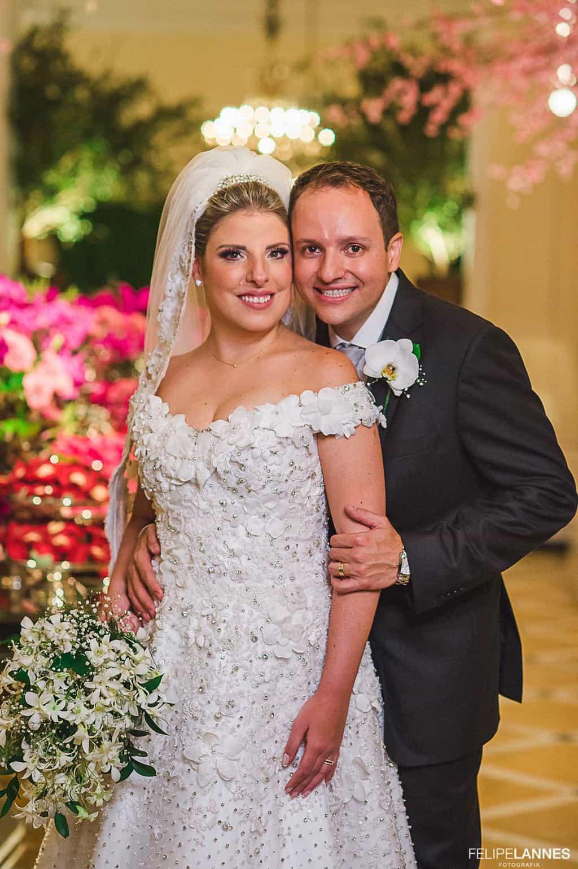 Casamento-Beatrice-e-Luiz-Augusto-casamento-classico-fotografia-Felipe-Lannes15