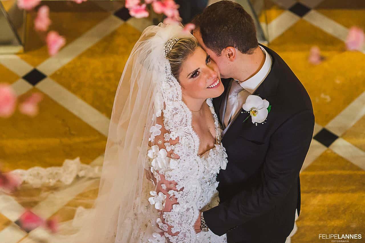 Casamento-Beatrice-e-Luiz-Augusto-casamento-classico-fotografia-Felipe-Lannes19