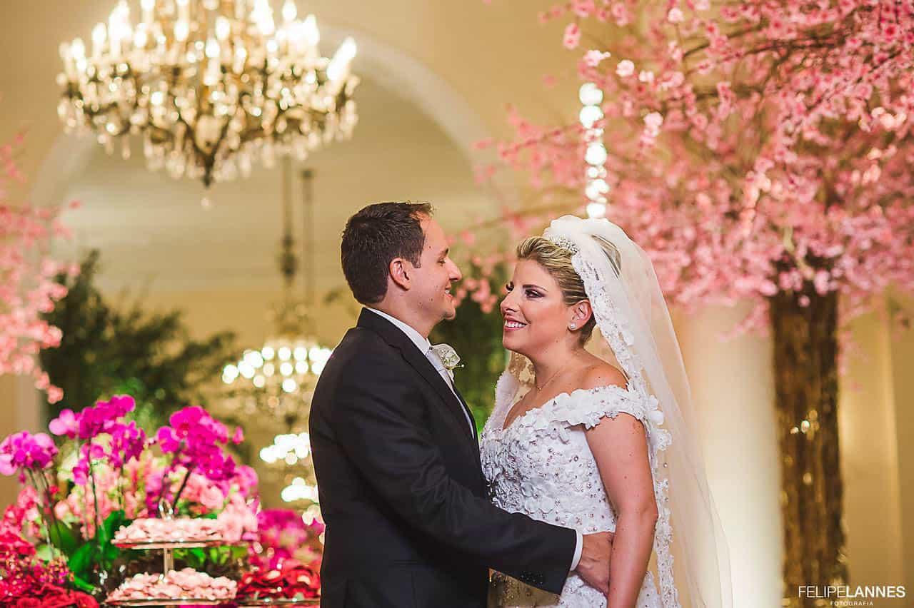 Casamento-Beatrice-e-Luiz-Augusto-casamento-classico-fotografia-Felipe-Lannes24