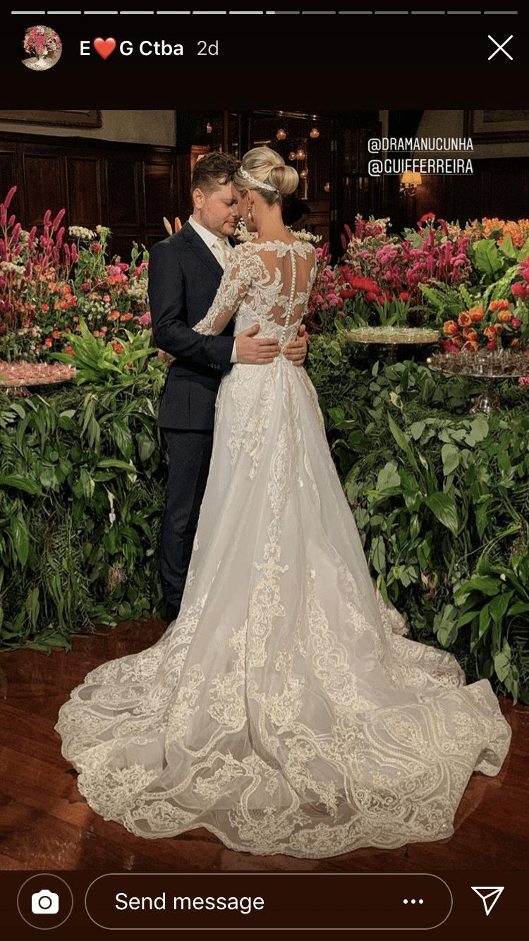 Casamento-Manu-e-Gui3