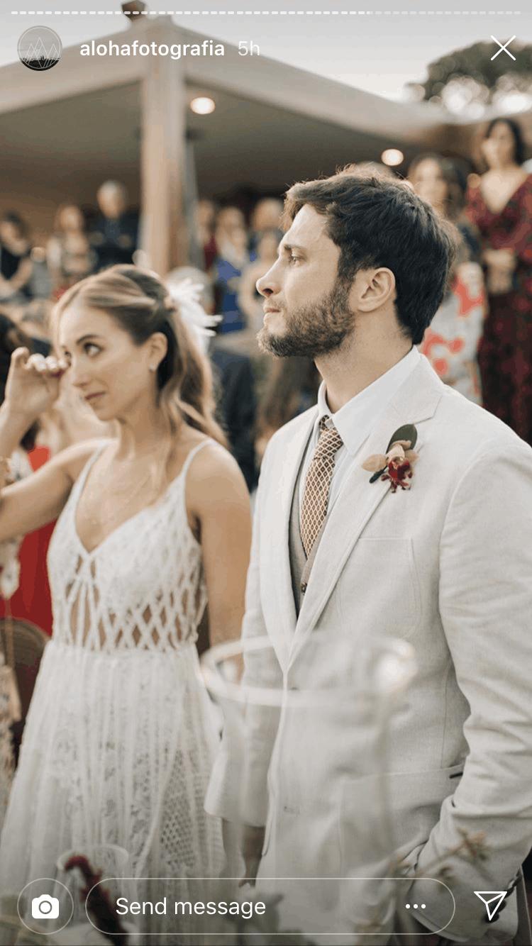 Casamento-Marcela-e-Kaue10
