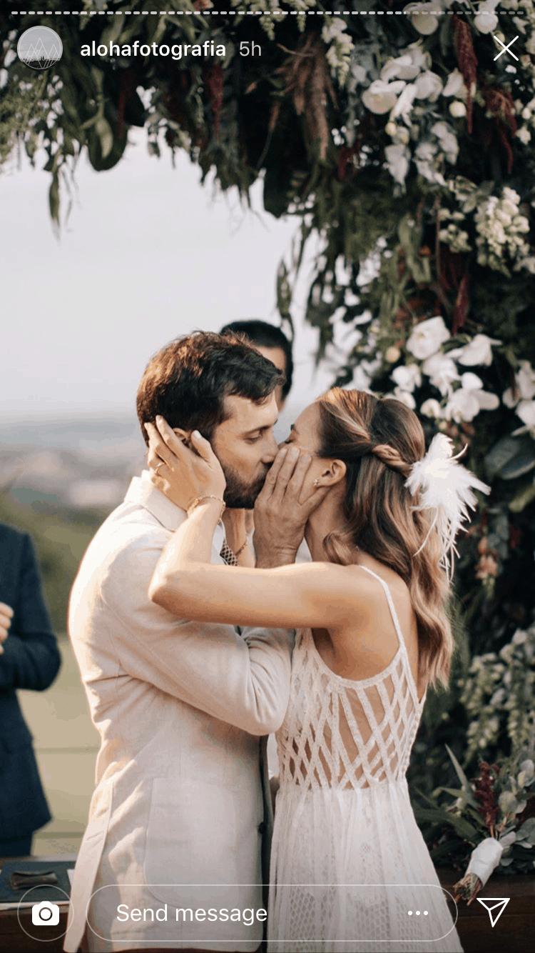 Casamento-Marcela-e-Kaue12
