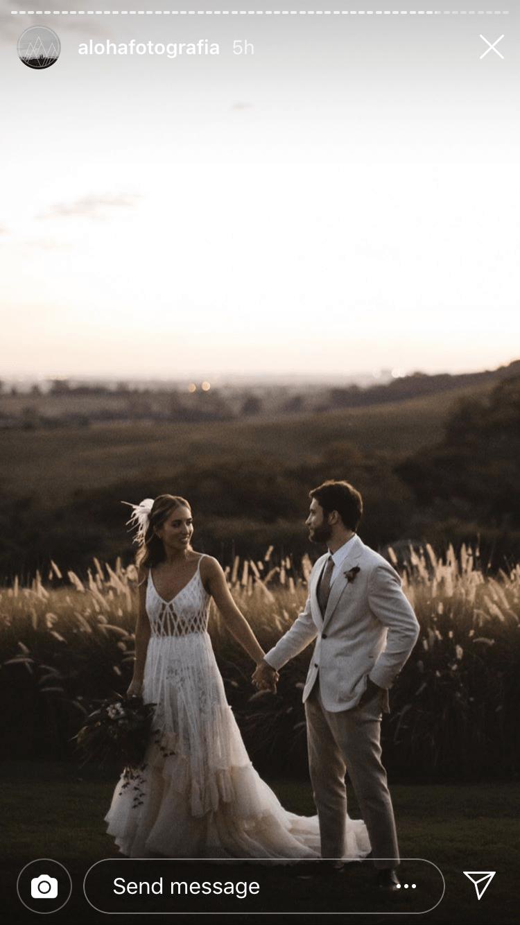 Casamento-Marcela-e-Kaue16