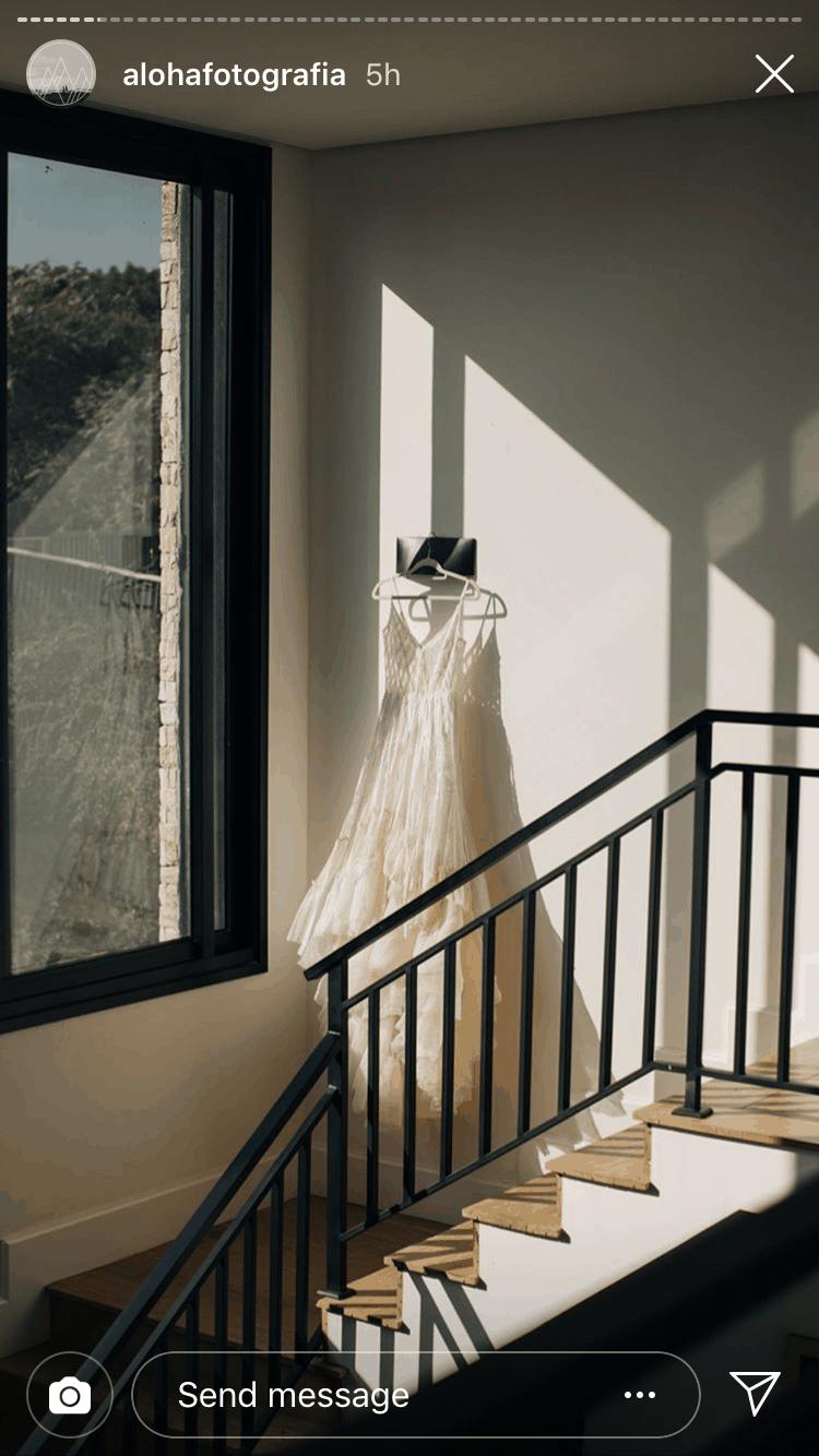 Casamento-Marcela-e-Kaue92