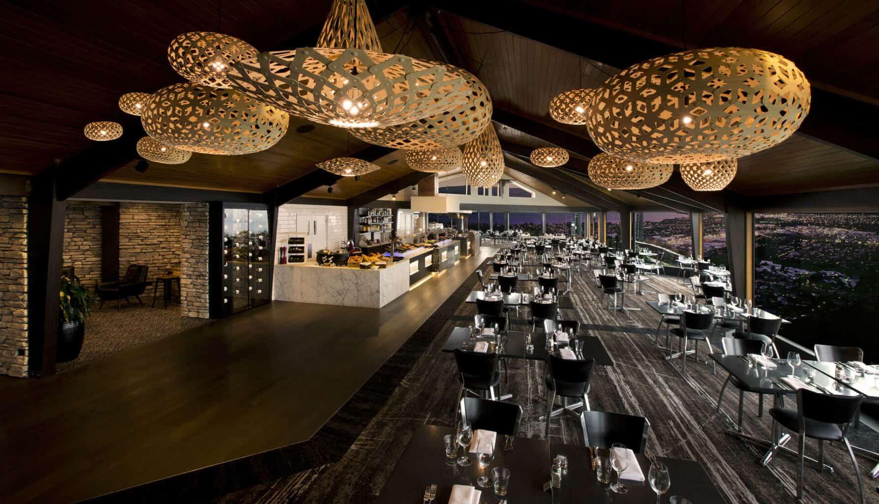 Stratosfare-Rotorua-Restaurant