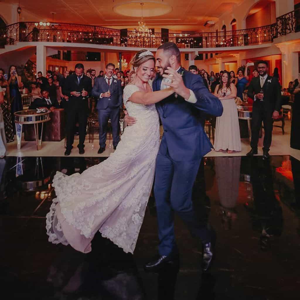 a-primeira-dança-dos-noivos-foto-giovani-garcia
