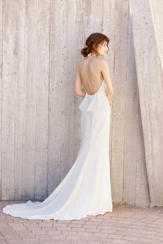 amsale-vestido-de-noiva-sem-renda-blakely_back_