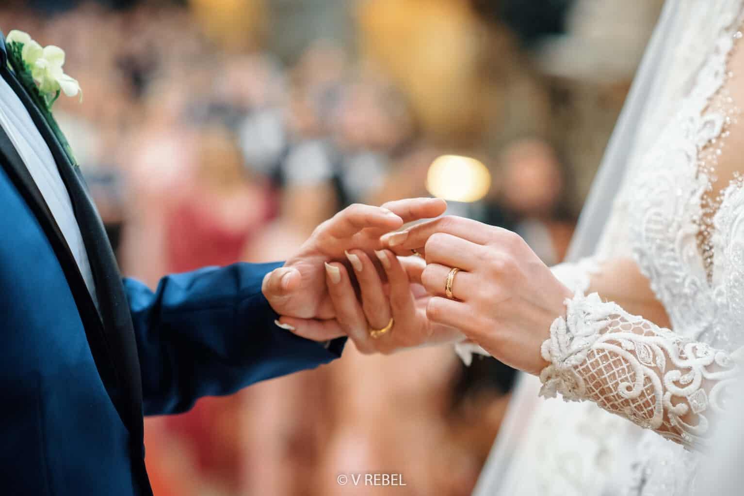casamento-Caroline-e-Breno-casamento-clássico-cerimonia-na-igreja-fotografia-VRebel44