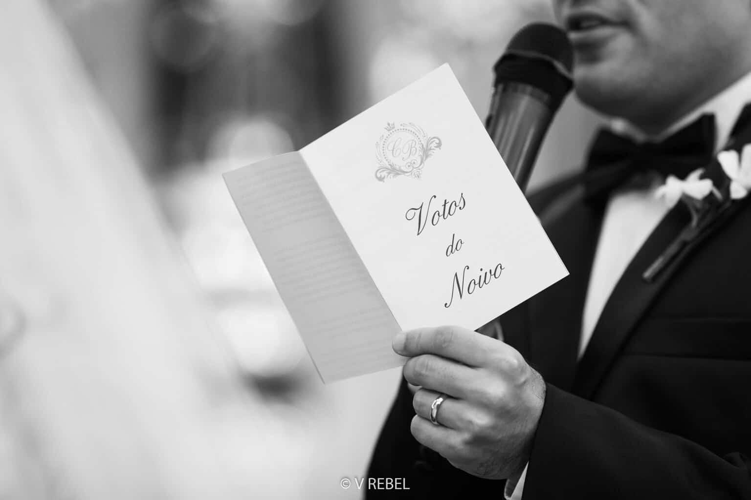 casamento-Caroline-e-Breno-casamento-clássico-cerimonia-na-igreja-fotografia-VRebel47