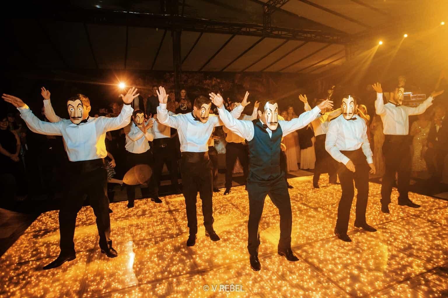 casamento-Caroline-e-Breno-casamento-clássico-coreografia-fotografia-VRebel-pista92