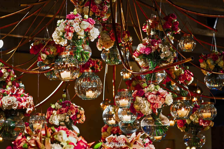 casamento-Caroline-e-Breno-casamento-clássico-decoracao-fotografia-VRebel-1