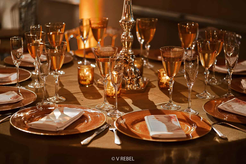casamento-Caroline-e-Breno-casamento-clássico-decoracao-fotografia-VRebel