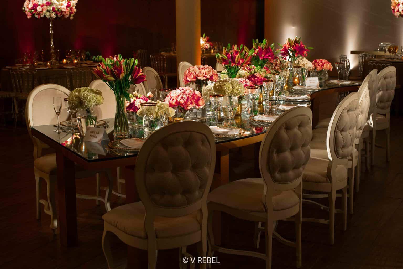 casamento-Caroline-e-Breno-casamento-clássico-decoracao-fotografia-VRebel54