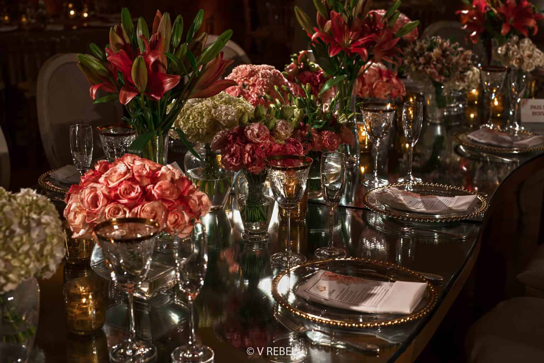 casamento-Caroline-e-Breno-casamento-clássico-decoracao-fotografia-VRebel55