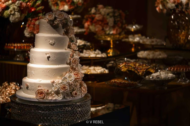 casamento-Caroline-e-Breno-casamento-clássico-decoracao-fotografia-VRebel57
