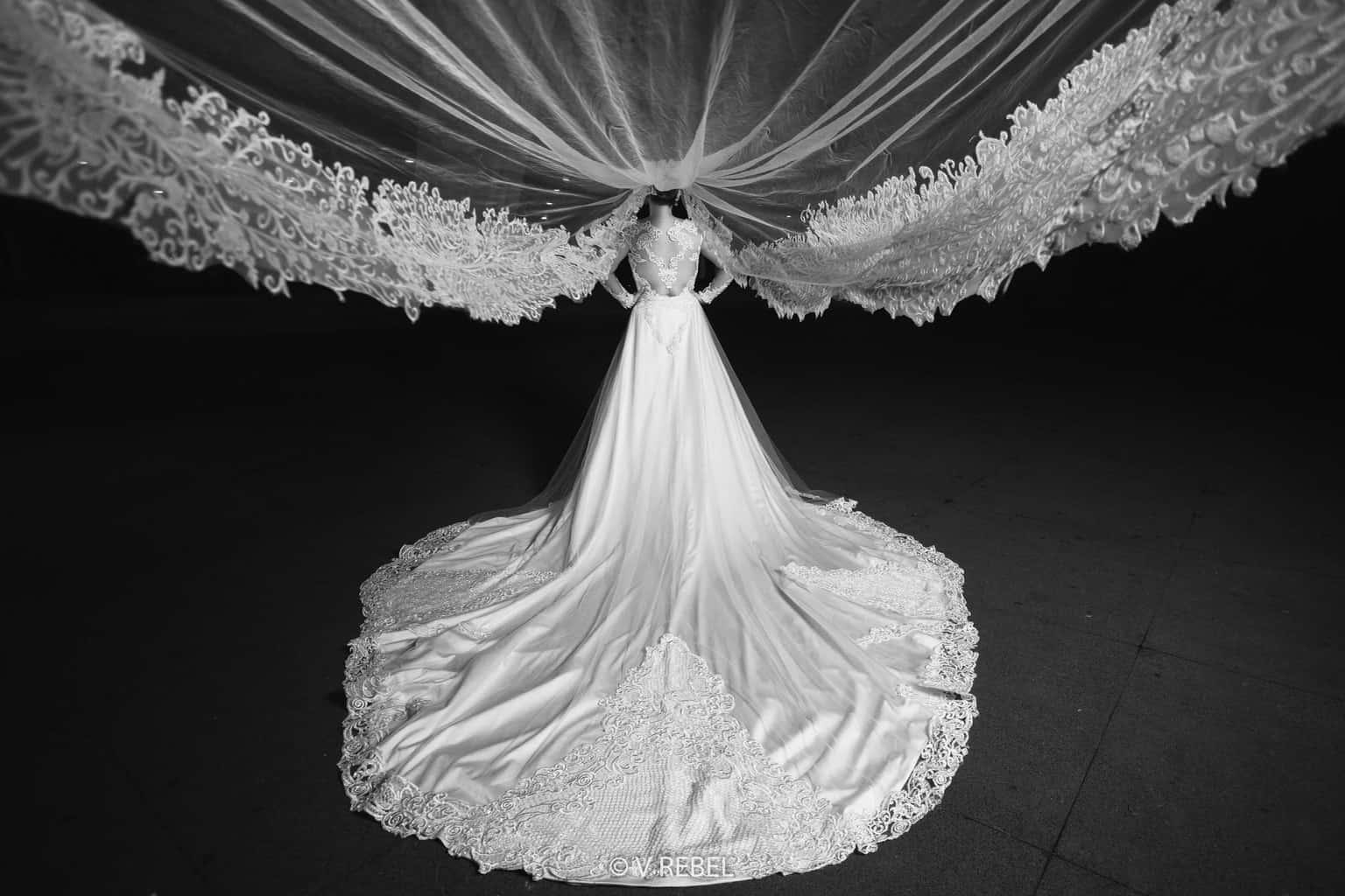 casamento-Caroline-e-Breno-casamento-clássico-foto-da-noiva-fotografia-VRebel70
