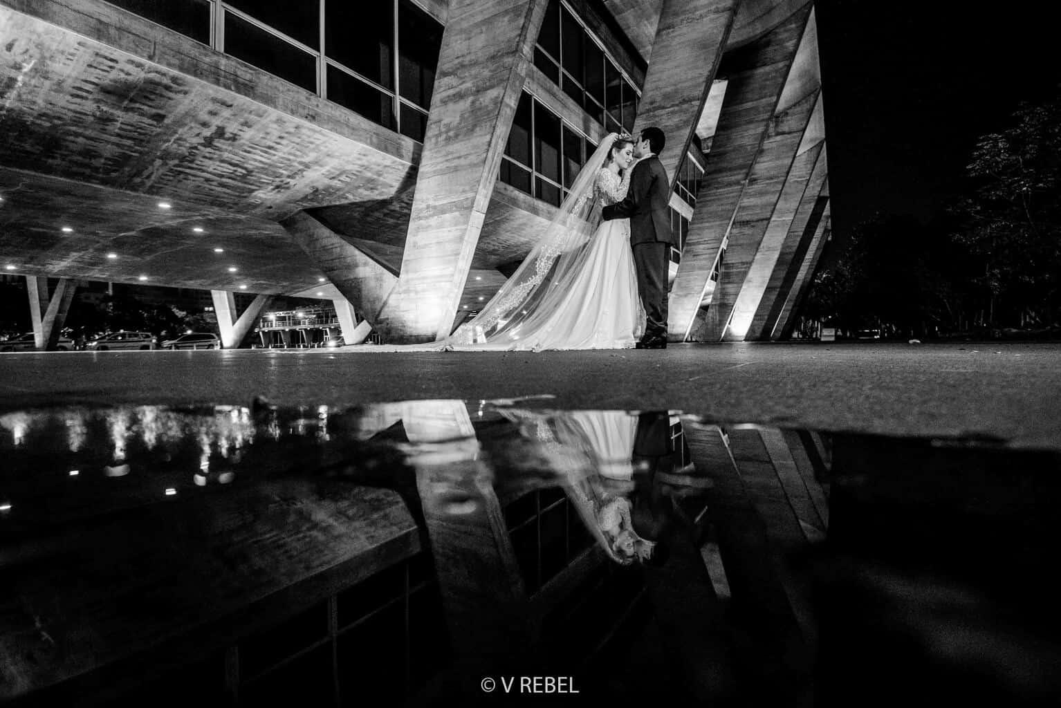 casamento-Caroline-e-Breno-casamento-clássico-foto-do-casal-fotografia-VRebel64