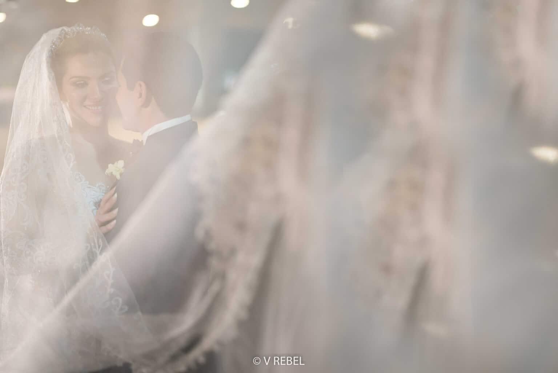 casamento-Caroline-e-Breno-casamento-clássico-foto-do-casal-fotografia-VRebel68