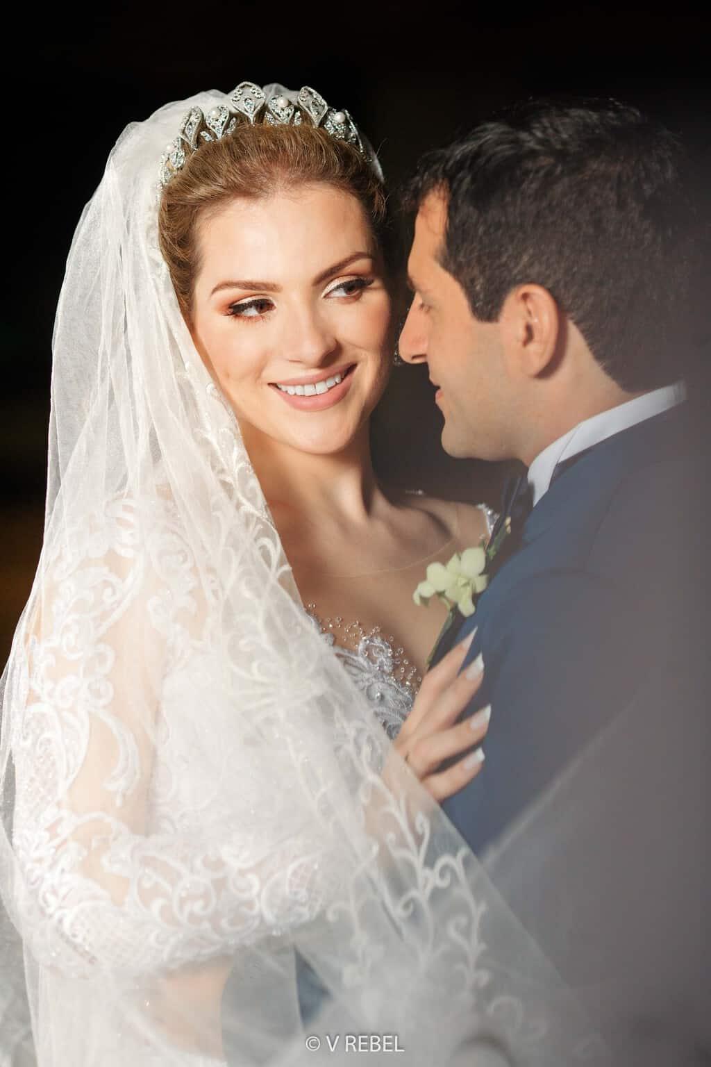 casamento-Caroline-e-Breno-casamento-clássico-foto-do-casal-fotografia-VRebel69