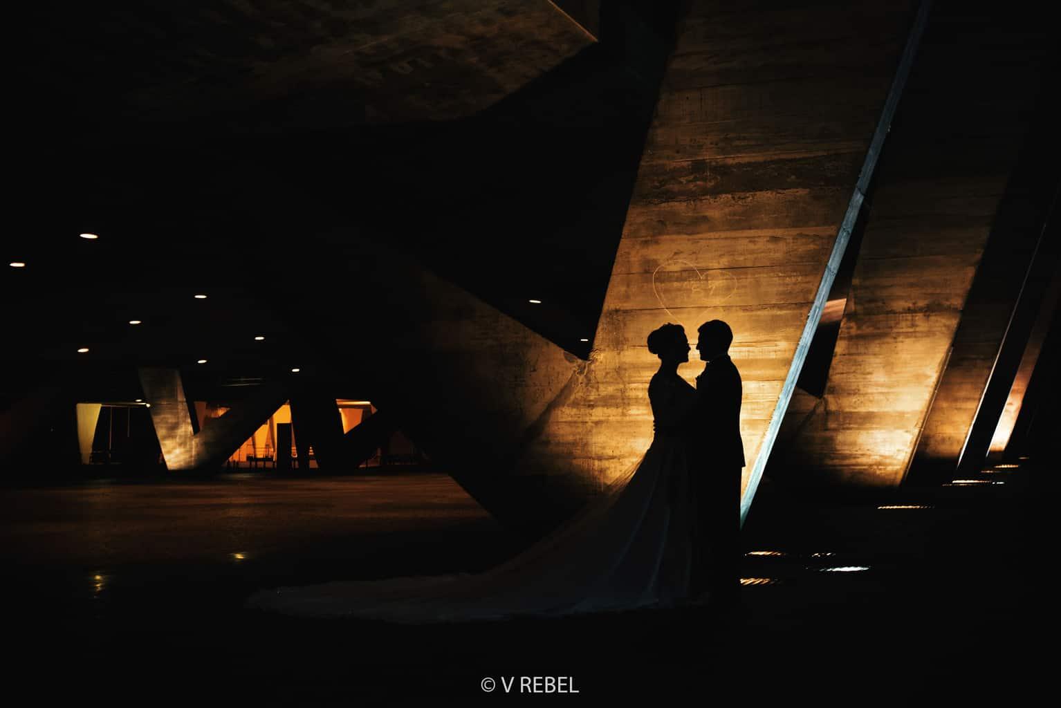 casamento-Caroline-e-Breno-casamento-clássico-foto-do-casal-fotografia-VRebel71