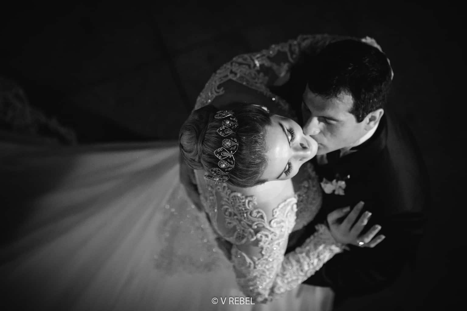 casamento-Caroline-e-Breno-casamento-clássico-foto-do-casal-fotografia-VRebel72
