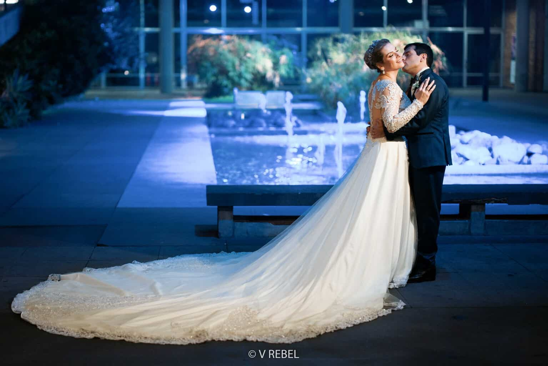 casamento-Caroline-e-Breno-casamento-clássico-foto-do-casal-fotografia-VRebel73