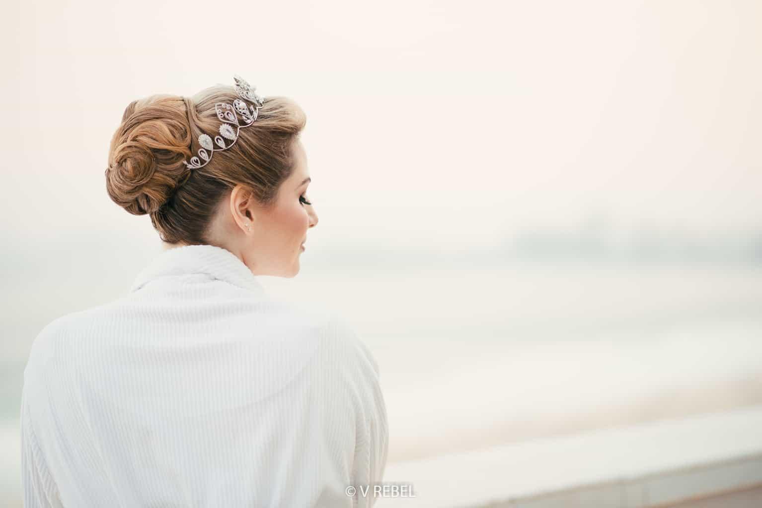 casamento-Caroline-e-Breno-casamento-clássico-fotografia-VRebel-making-of10