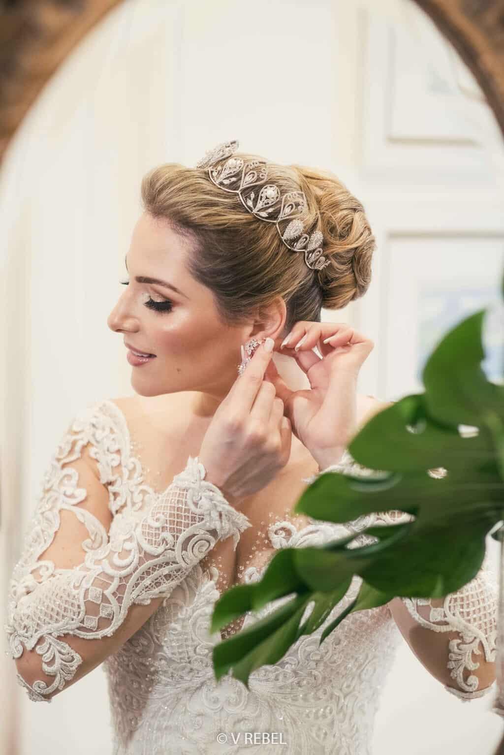 casamento-Caroline-e-Breno-casamento-clássico-fotografia-VRebel-making-of15