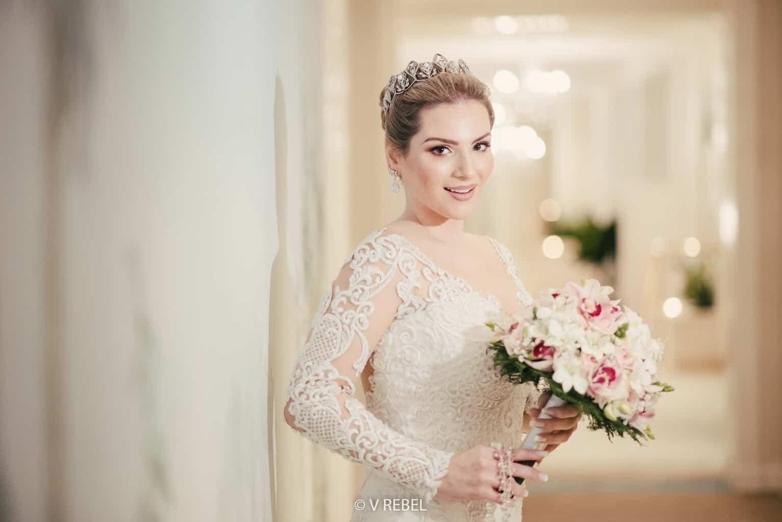 casamento-Caroline-e-Breno-casamento-clássico-fotografia-VRebel-making-of16