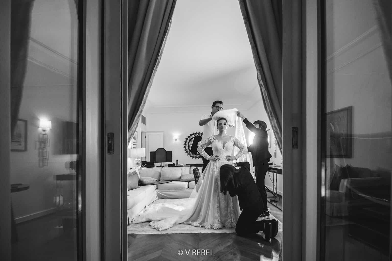 casamento-Caroline-e-Breno-casamento-clássico-fotografia-VRebel-making-of19