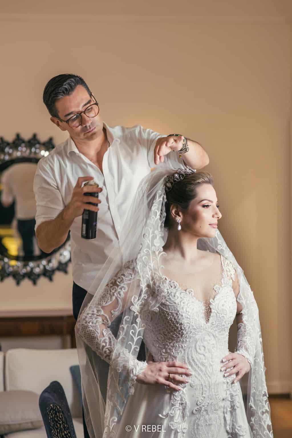 casamento-Caroline-e-Breno-casamento-clássico-fotografia-VRebel-making-of20