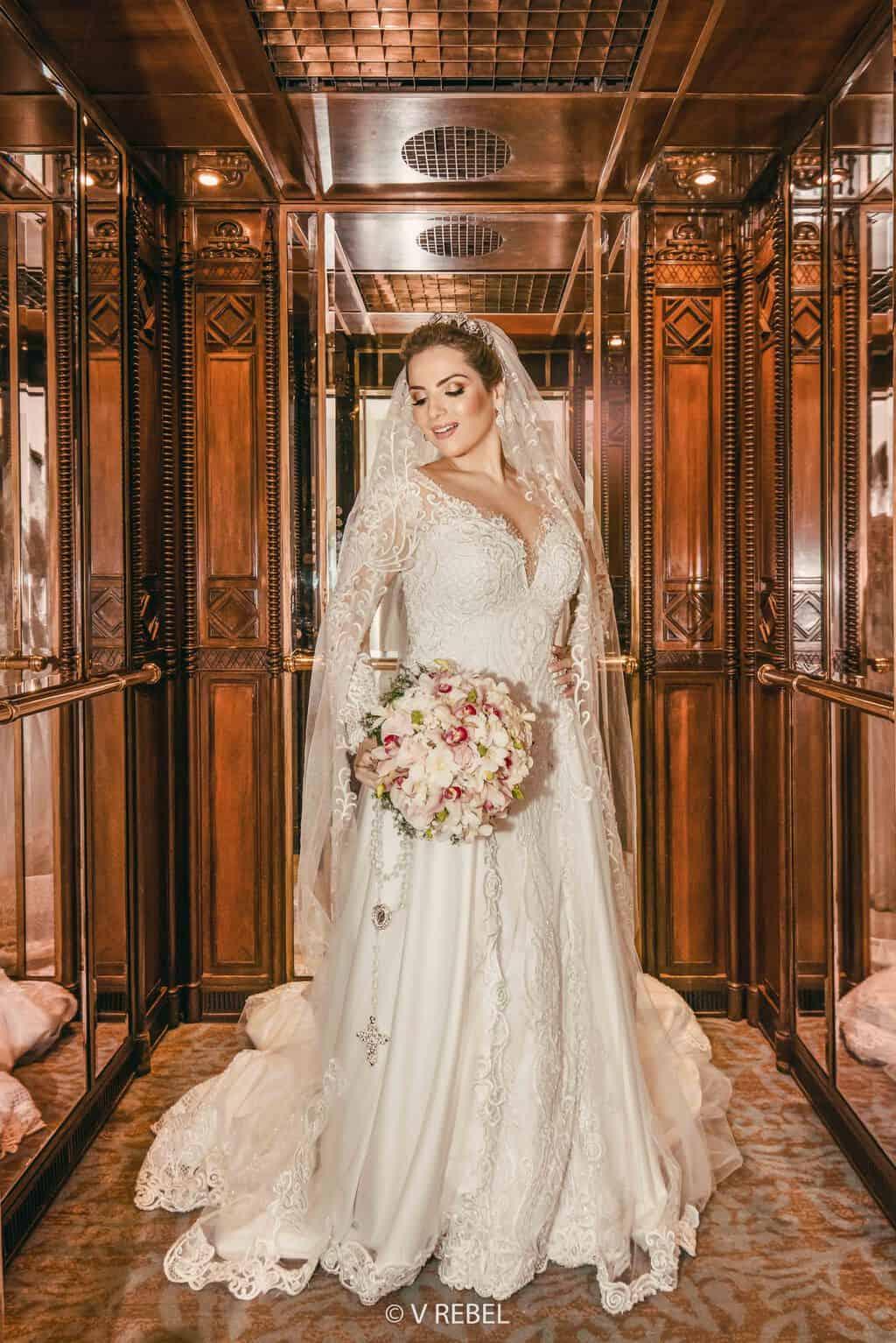casamento-Caroline-e-Breno-casamento-clássico-fotografia-VRebel-making-of24