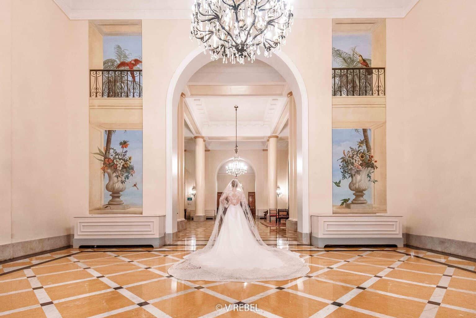 casamento-Caroline-e-Breno-casamento-clássico-fotografia-VRebel-making-of25