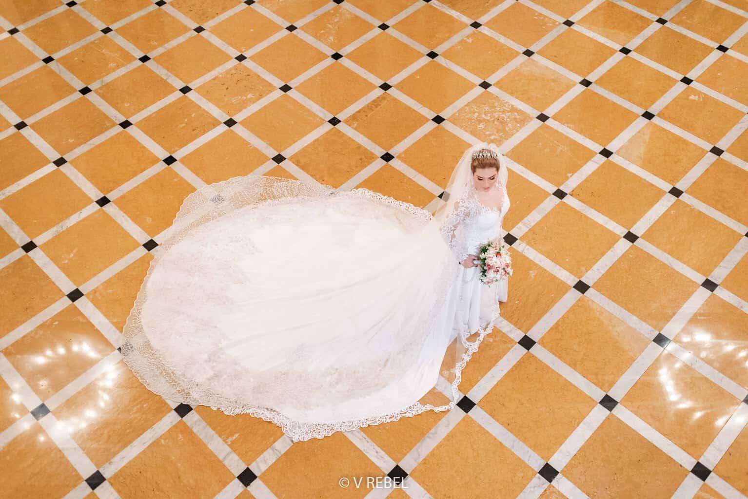 casamento-Caroline-e-Breno-casamento-clássico-fotografia-VRebel-making-of26