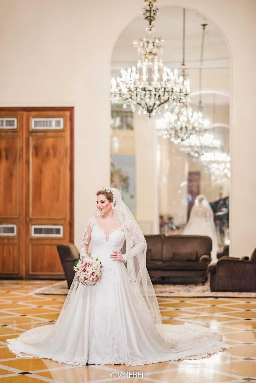 casamento-Caroline-e-Breno-casamento-clássico-fotografia-VRebel-making-of28