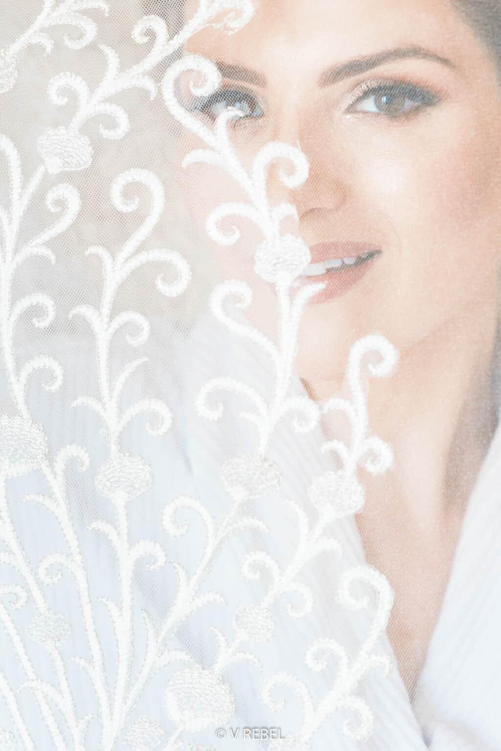 casamento-Caroline-e-Breno-casamento-clássico-fotografia-VRebel-making-of6