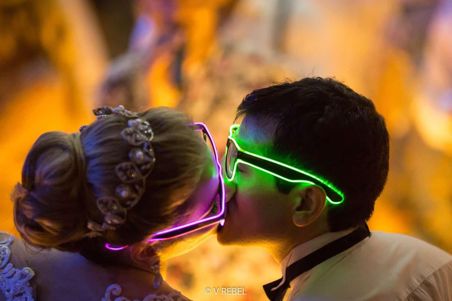 casamento-Caroline-e-Breno-casamento-clássico-fotografia-VRebel-noivos-na-pista-pista107