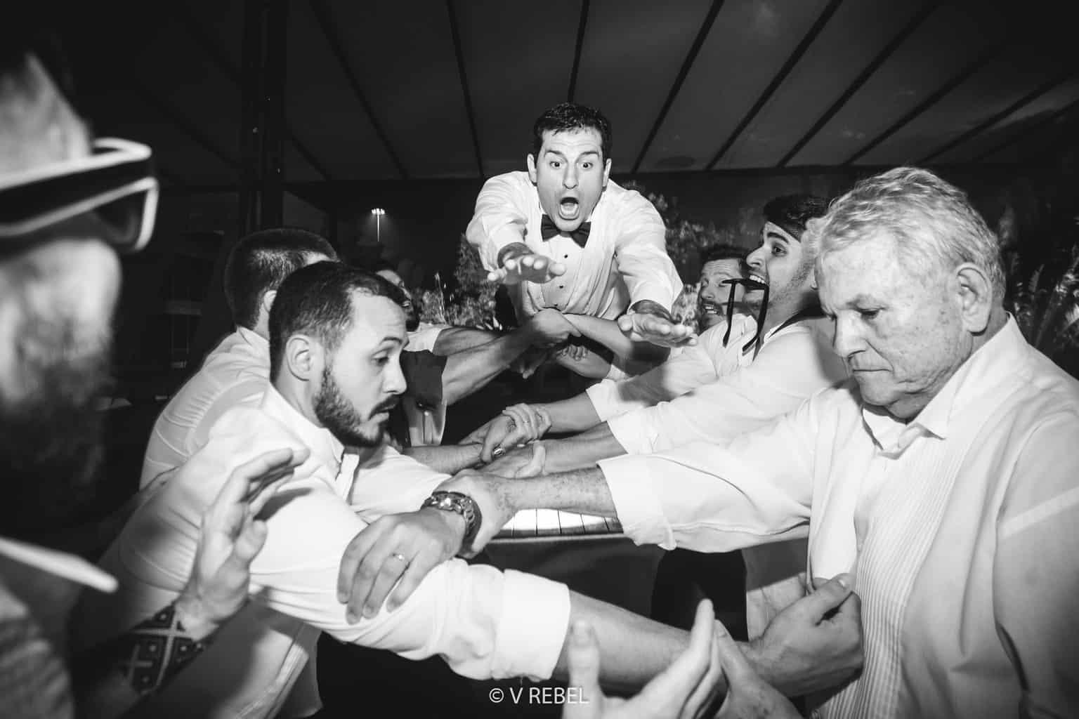 casamento-Caroline-e-Breno-casamento-clássico-fotografia-VRebel-pista108