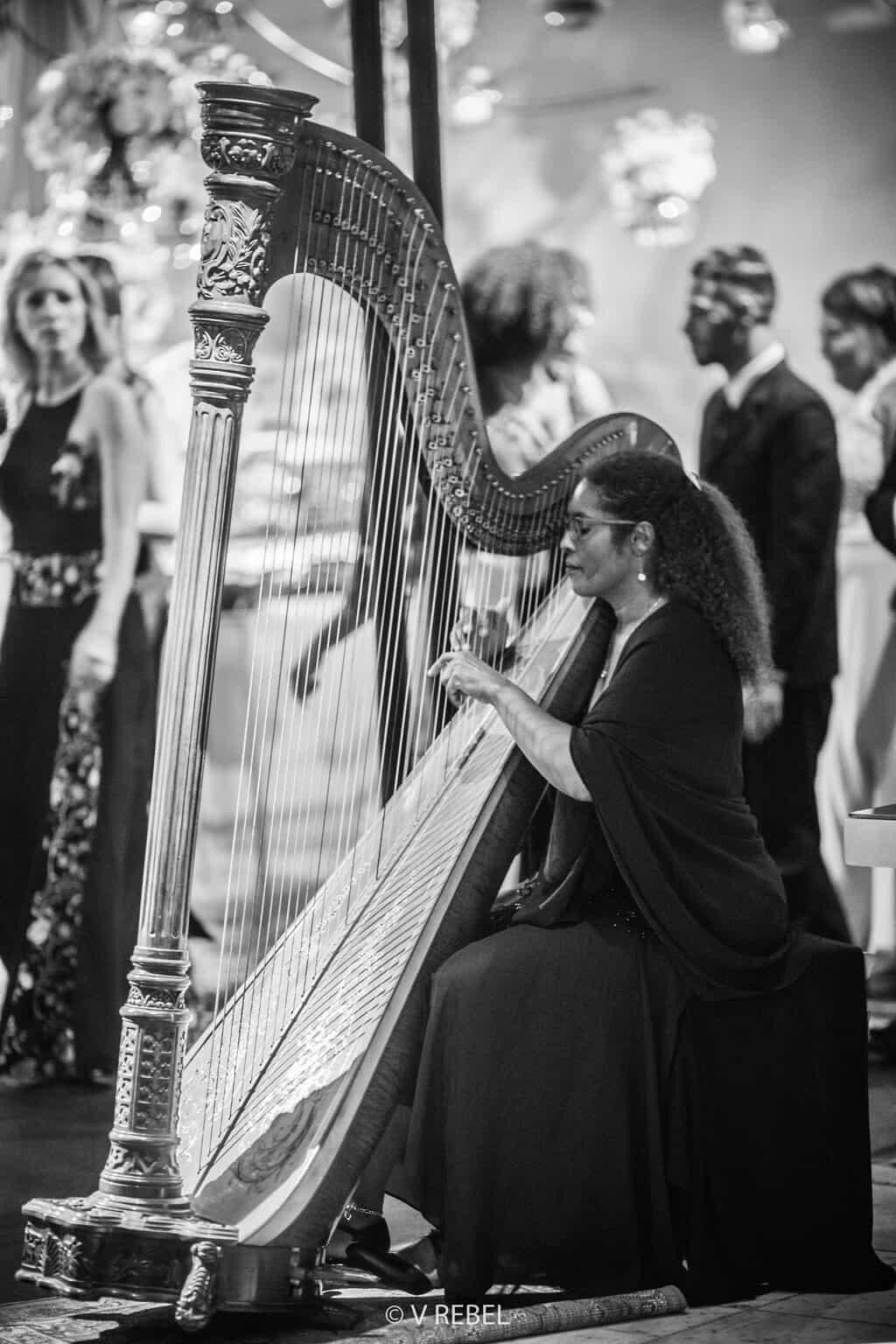casamento-Caroline-e-Breno-casamento-clássico-fotografia-VRebel-pista88