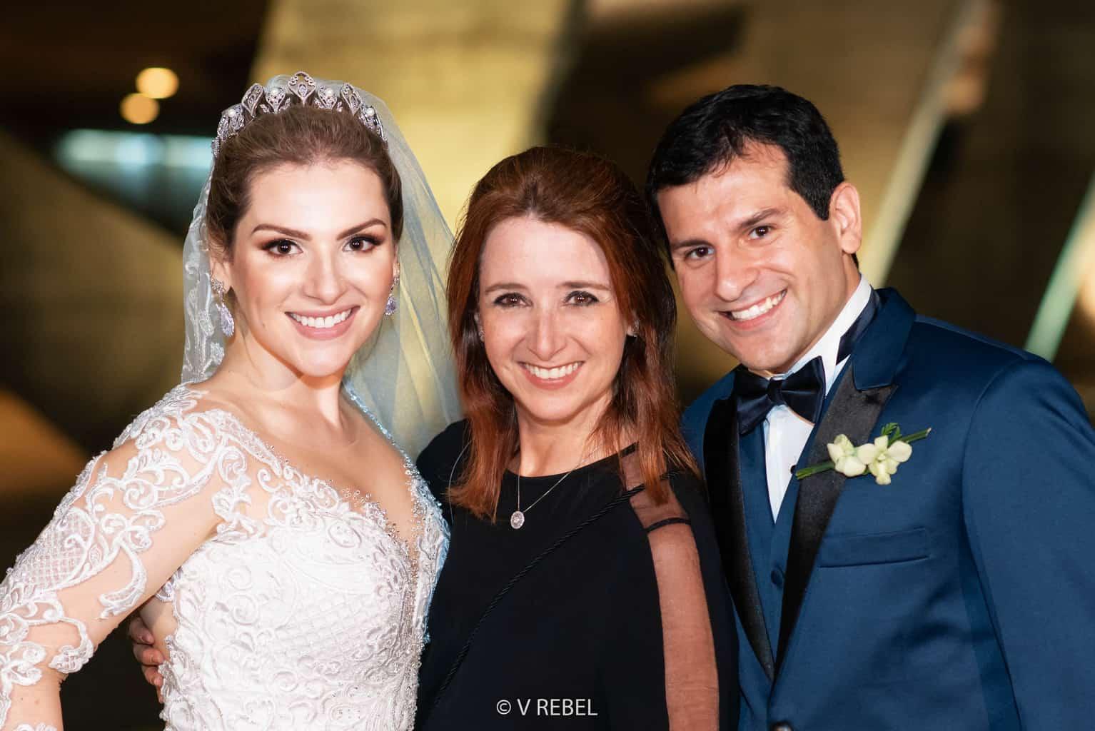 casamento-Caroline-e-Breno-casamento-clássico-fotografia-VRebel84