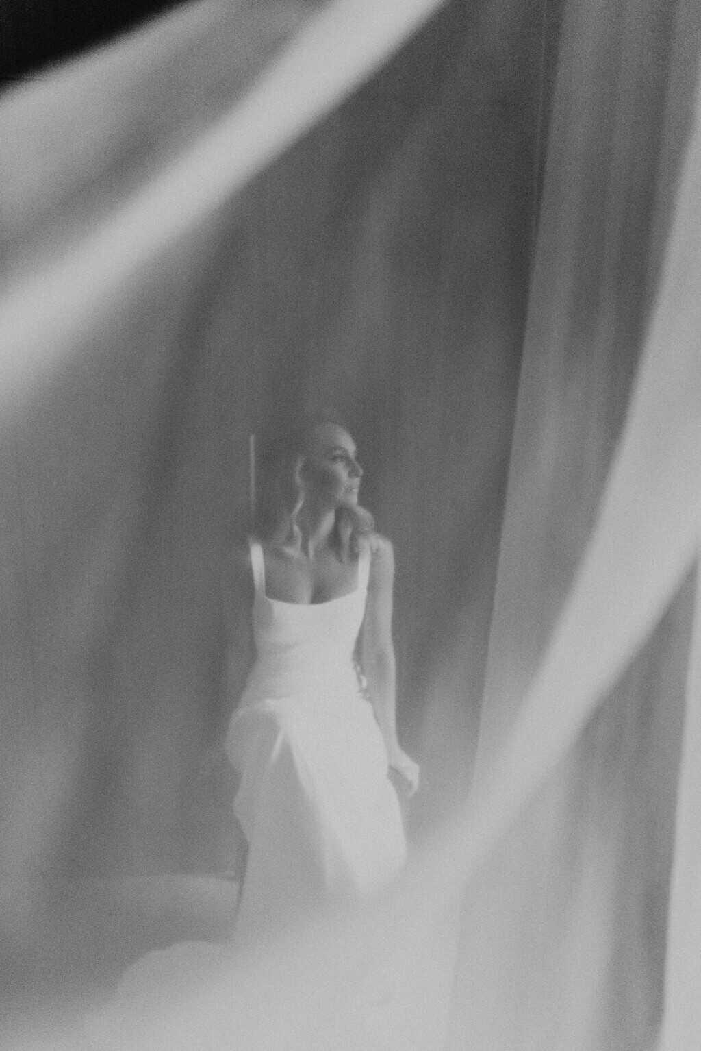 casamento-Maitê-e-Breno-Fotografia-Mana-Gollo-Hotel-Timbó-Park-making-of36