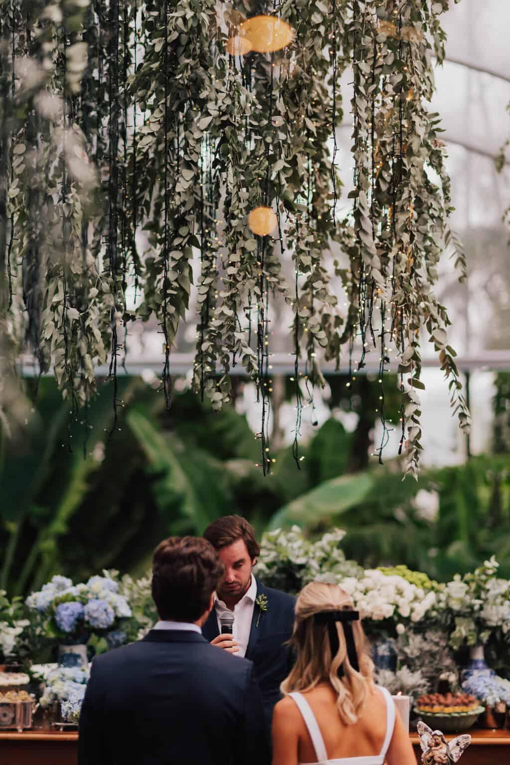 casamento-Maitê-e-Breno-cerimonia-no-jardim-Fotografia-Mana-Gollo-Hotel-Timbó-Park45