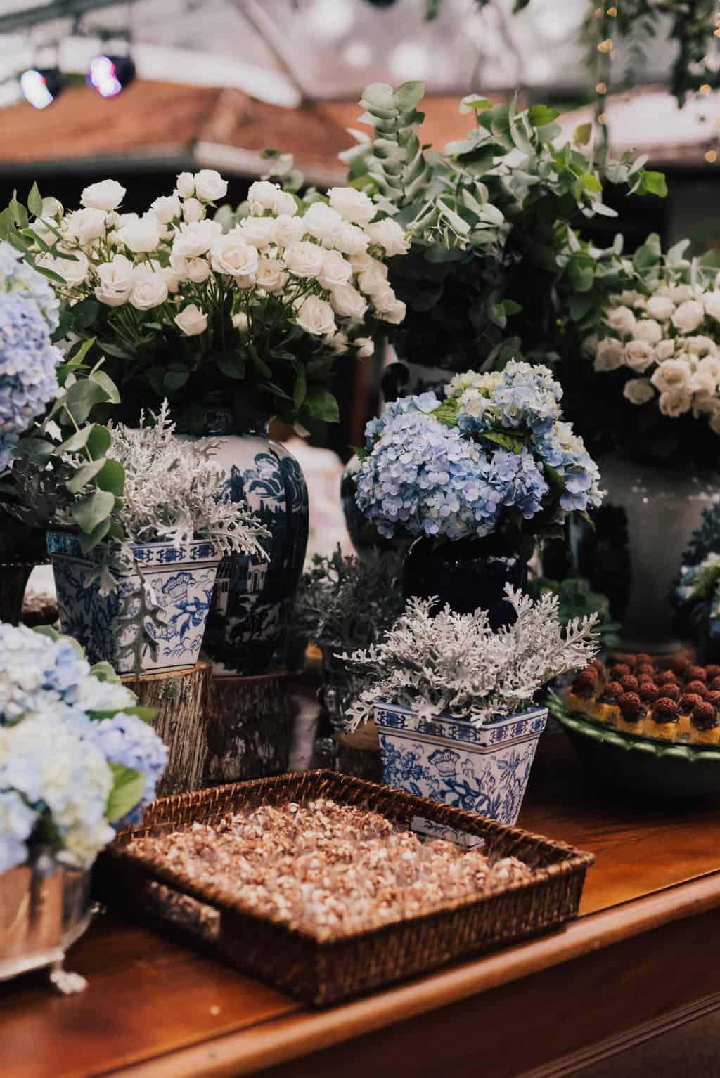 casamento-Maitê-e-Breno-decor-contemporanea-decoracao-branca-com-verde-Fotografia-Mana-Gollo-Hotel-Timbó-Park13