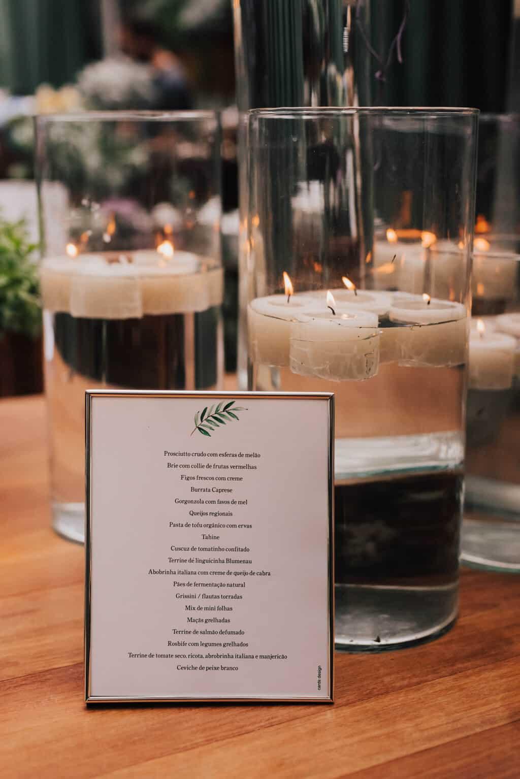 casamento-Maitê-e-Breno-decor-contemporanea-decoracao-branca-com-verde-Fotografia-Mana-Gollo-Hotel-Timbó-Park15
