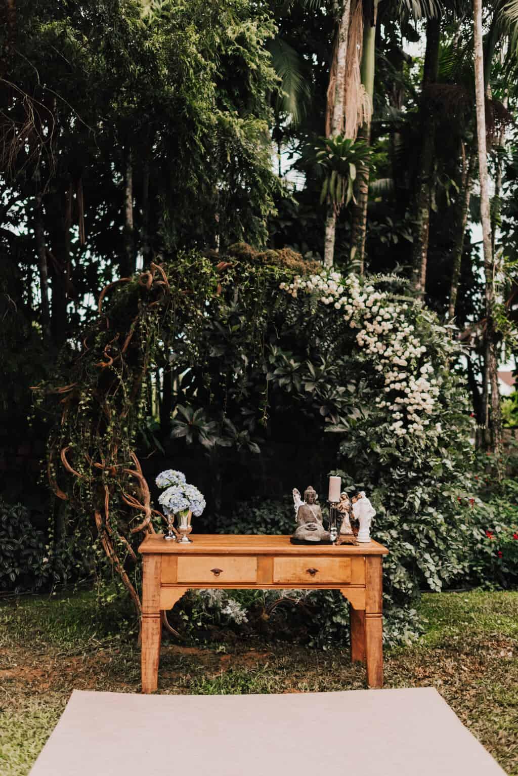 casamento-Maitê-e-Breno-decor-contemporanea-decoracao-branca-com-verde-Fotografia-Mana-Gollo-Hotel-Timbó-Park18