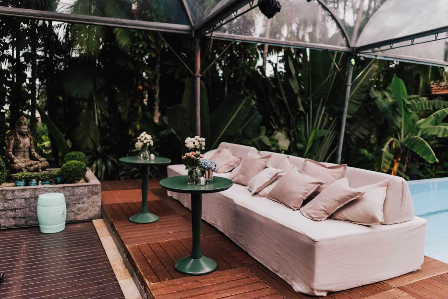 casamento-Maitê-e-Breno-decor-contemporanea-decoracao-branca-com-verde-Fotografia-Mana-Gollo-Hotel-Timbó-Park2