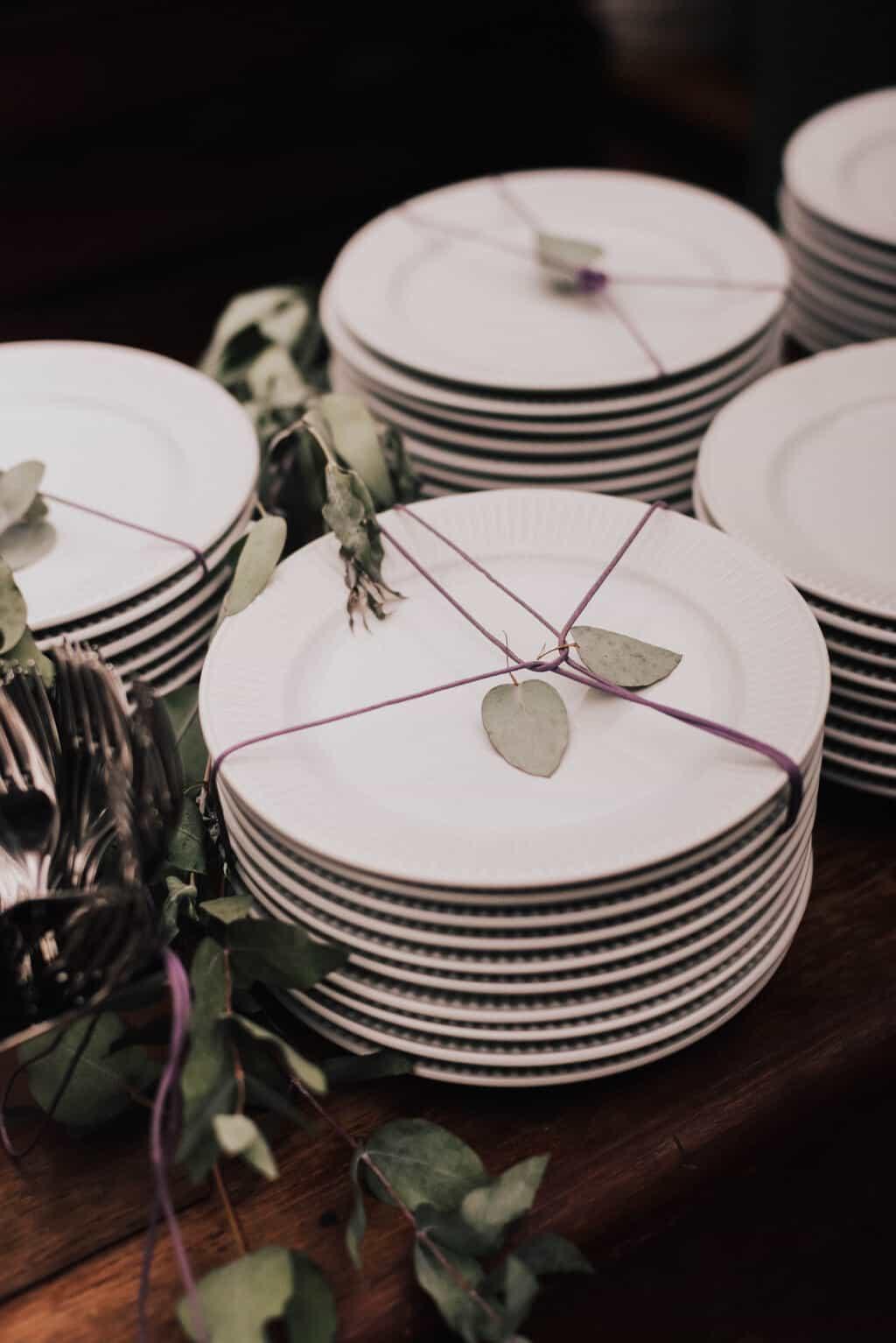 casamento-Maitê-e-Breno-decor-contemporanea-decoracao-branca-com-verde-Fotografia-Mana-Gollo-Hotel-Timbó-Park26