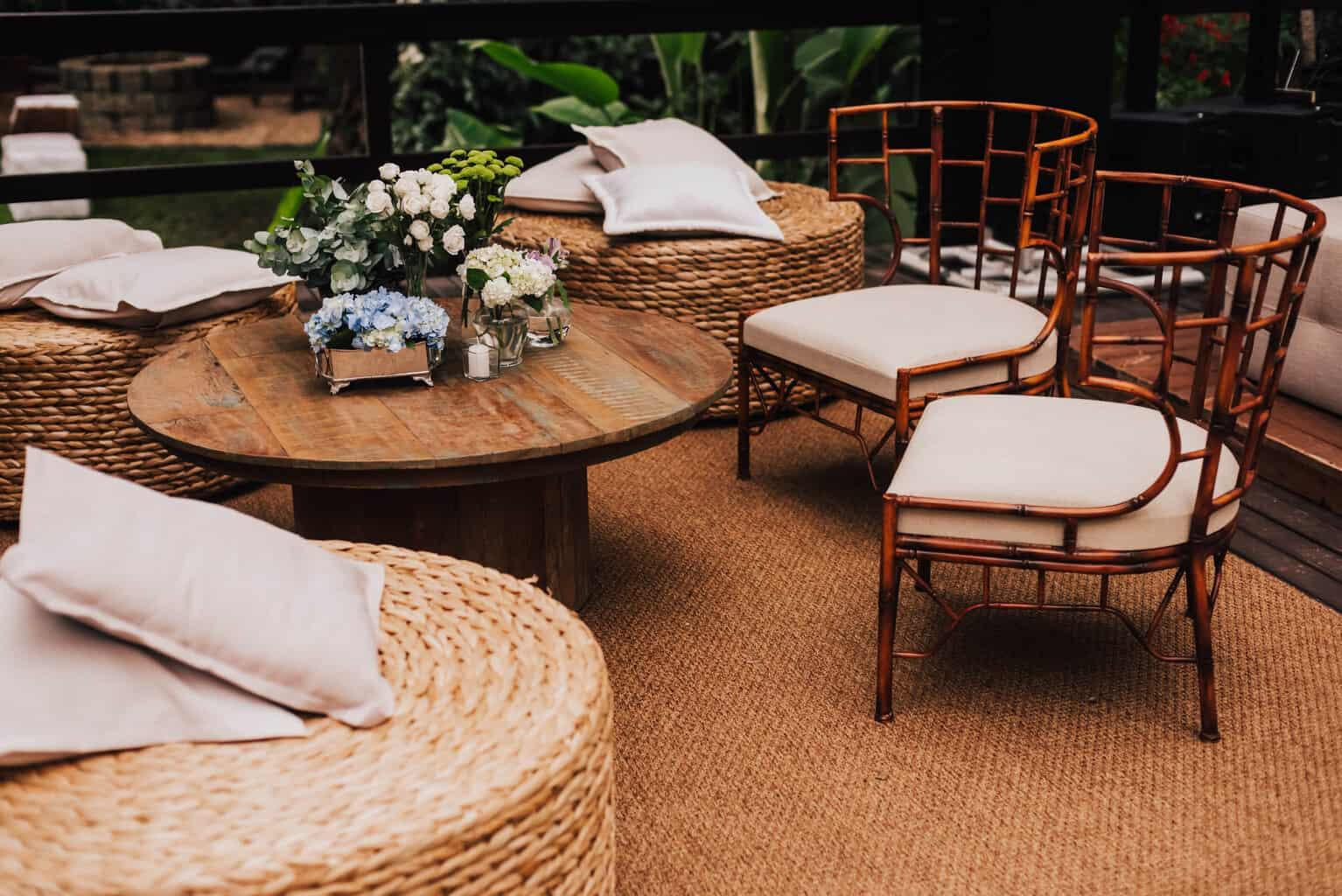 casamento-Maitê-e-Breno-decor-contemporanea-decoracao-branca-com-verde-Fotografia-Mana-Gollo-Hotel-Timbó-Park4