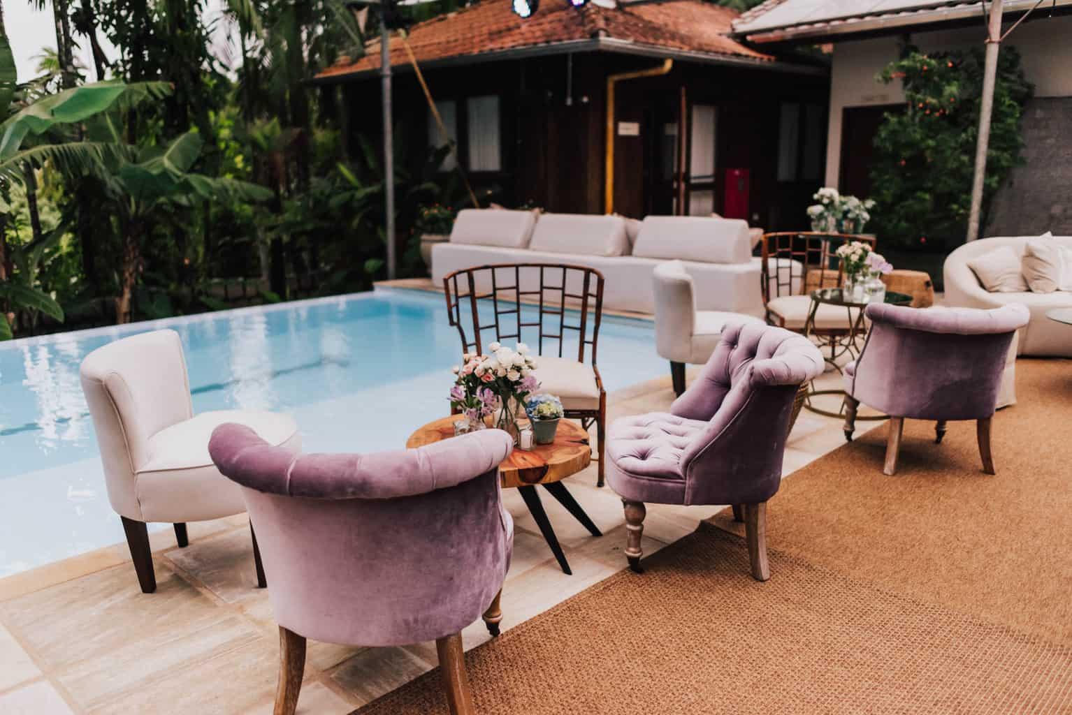 casamento-Maitê-e-Breno-decor-contemporanea-decoracao-branca-com-verde-Fotografia-Mana-Gollo-Hotel-Timbó-Park6