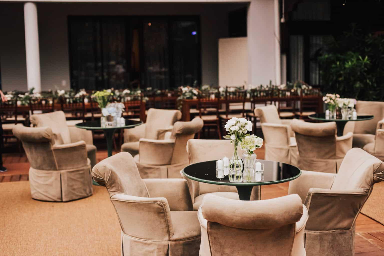 casamento-Maitê-e-Breno-decor-contemporanea-decoracao-branca-com-verde-Fotografia-Mana-Gollo-Hotel-Timbó-Park9